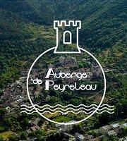 Auberge de Peyreleau