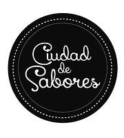 Ciudad de Sabores Café