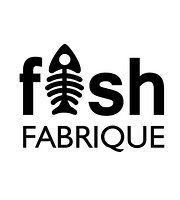Fish Fabrique Craft & Music Bar