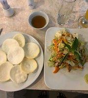 Chau Pho Restaurant