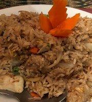 Lai Thai Restaurant