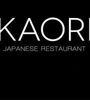 Kaori Japanese Restaurant