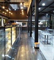 The Leone Cafe & Restaurant