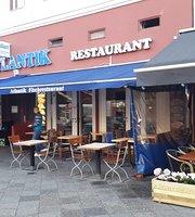 Atlantik Fischrestaurant