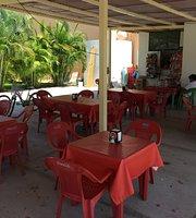 Restaurante El Primo