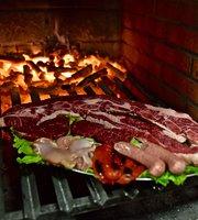 La Sangria Tapas Paella Steakhouse