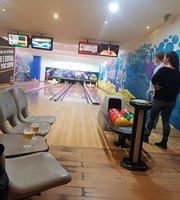 Atlantic Bowling