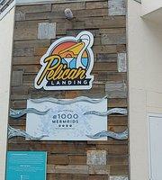 Pelican PUB Sports BAR and Grill