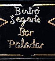 Bistró Segarte Bar Paladar