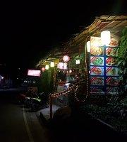 Maruay Thai Food Koh Tao