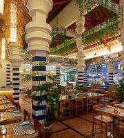 TIIGO Restaurant