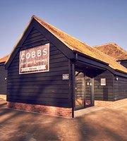 Cobbs at Englefield