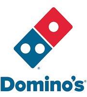 Domino's Pizza Bourges - Centre