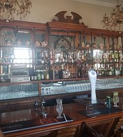 Star Of The West Pub and Restaurant Kimberley