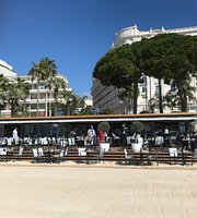 Rado Beach Helen