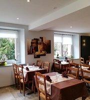 Restaurant Les Cevennes