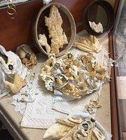 Marongiu Anna Maria -  Bakery