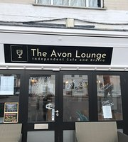 The Avon Lounge