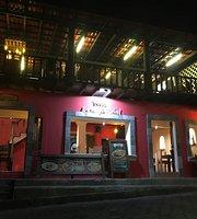 Atitlan Restaurante