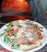Pizzeria Trattoria Dal Cardinale