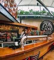 Cadejo Brewing Company Beerhouse & Grill