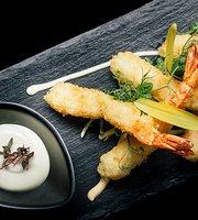 Sushi Fresh Novi Sad