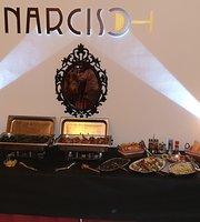 Narciso Aperidinner