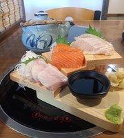 Shabu Shabu Kyoto Japanese Restaurant