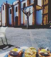 Mi Balconcito