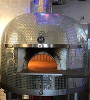 60 Secondi Pizza Napoletana