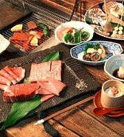 Irori Dining Tanaka