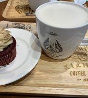 Kiehl'S Coffee House
