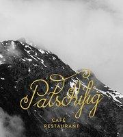 Café Patschifig