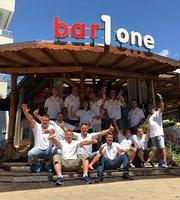 Bar1One