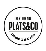 Plats & Co