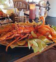 Fishtail Bar & Restaurant