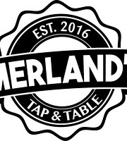 Merland's Tap & Table