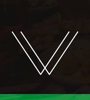 Wila Gastronômica