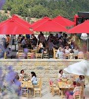 Bkerzay's Restaurant