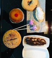 Nonie's Bakery
