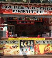 Crepes & Gofres Brigitte