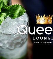 Queens-Lounge