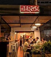 BERGS, Burgers N Fries