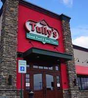 Tully's Good Times Watertown