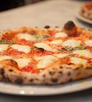 Pizza Pizza Burnaby
