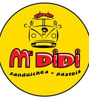 MC Didi