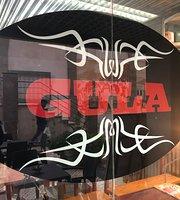 Gula Café Bar
