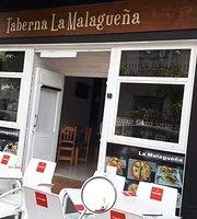 Taberna Malaguena