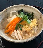 Tokyo Rice Company