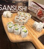 SanSushi